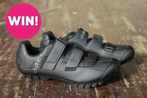 win-dhb-shoes.jpg