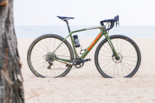 Look-765-Gravel-RS-first-ride-review-100.jpg