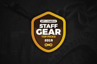 2019 Staff Gear of the Year header