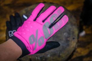 100% Brisker women's gloves-3.jpg