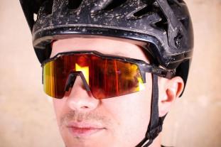 100%-Speedcraft-glasses-review-101.jpg