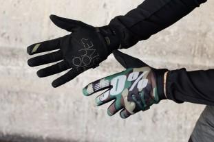 100-Brisker-cold-weather-gloves-review-100.jpg