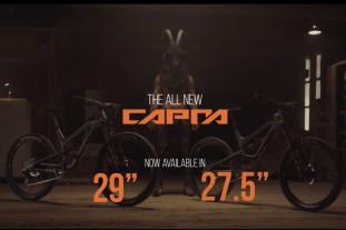 2018-YT-Capra-2.jpg