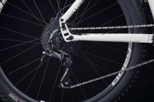 2019-microshift-advent-wide-range-9-speed-mountain-bike-rear-derailleur.jpg