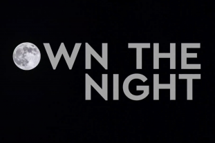 Video: Own the night Exposure Oli Carter