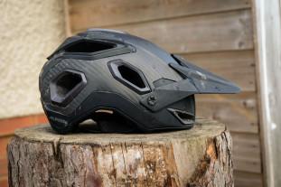 2020 Alpina Rootage Helmet-1.jpg