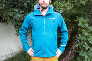 2020 Endura MT500 Waterproof Jacket II hero.jpg