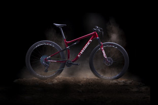 2020 Specialized Epic Hero 2.jpg
