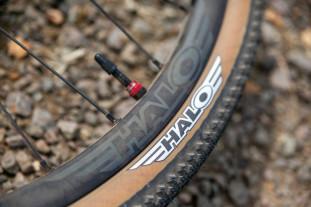 2020 halo-gravel-tyre-range-GXC-12 hero.jpg