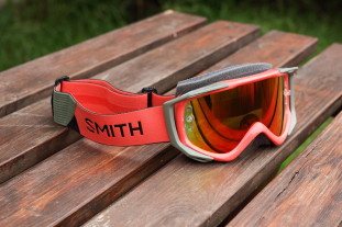 2020 smith optics fuel v2 hero.jpg