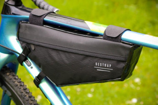 2020-restrap-race-frame-bag.jpg