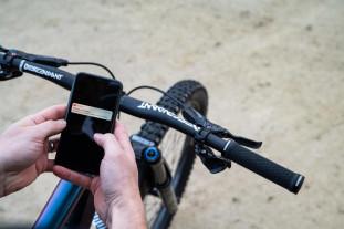 2020 sram axs web phone app