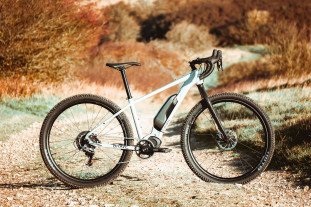 2021 Cairn Cycles BRAVe e-bike.jpeg