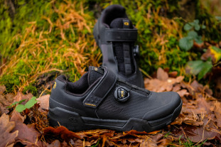2021 Crankbrothers Match Clip and Flat shoes-2.jpg