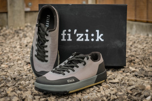 2021 Fizik Versor  Flat and Clip shoes -5.jpg