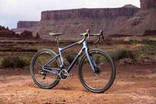 2021 Liv Devote gravel bike 3.jpg