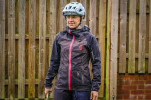 2021 Scott womens Trail Storm Alpha Waterproof Jacket-1.jpg
