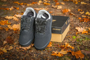 2021 Specialized Roost MTB shoes-2.jpg