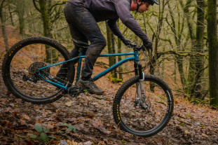 2021 Stif squatch hero riding.jpg