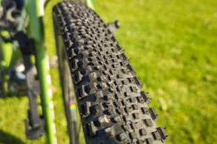 2021 WTB Ridder gravel tyre-4.jpg