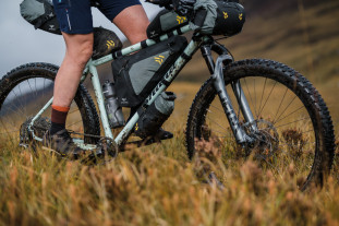 2021 apidura backcountry ride.jpg