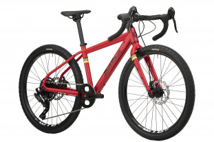 2021 salsa journeyman 24 red 3q.jpg