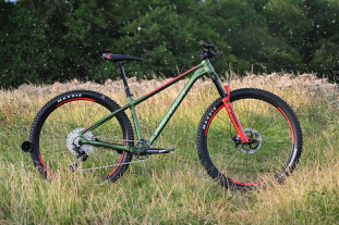 2021-Merida-Big-Trail-600-first-look-review-100.jpg