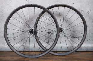 2021-deda-elementi-trenta2-gravel-disc-carbon-wheels-1.jpeg