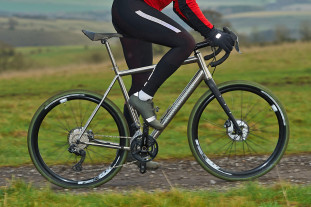 2021-van-nicholas-rowtag-riding-1.jpg