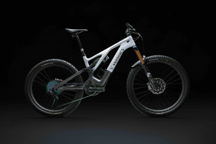 2022 Specialized Turbo Levo 5.jpg
