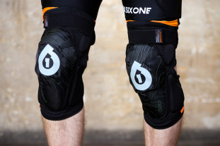 661-DBO-knee-pad-review-2020-100.jpg