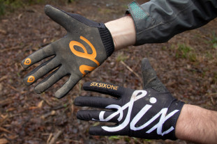 661-comp-gloves-review-5.jpg