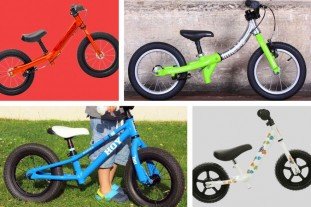 7-best-balance-bikes-august-2018.jpg