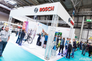 Bosch CYCLE_SHOW_DAY2.jpg