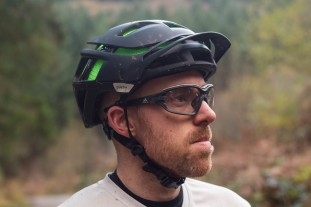 Adidas Evil Eye Evo Pro Vario Glasses-3.jpg