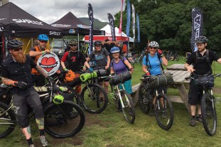 Adventure-Cycle-Festival-2017