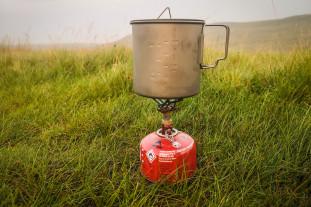 Alpkit Kraku stove-2.jpg