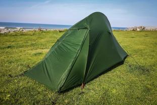 Alpkit Soloist Tent-7.jpg