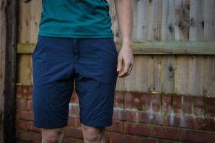 Alpkit Strada shorts women's-2.jpg