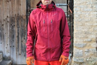 Altura Five 40 Waterproof Jacket-1.jpg