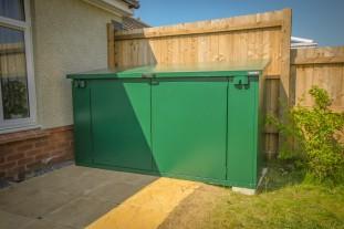 Asguard shed-1.jpg