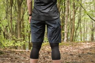 Aussie Grit Apparel Quartz 2 in 1 bike shorts-2.jpg