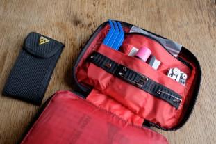 BLJP_Bikepacking_FirstAid_Repair-14.jpg