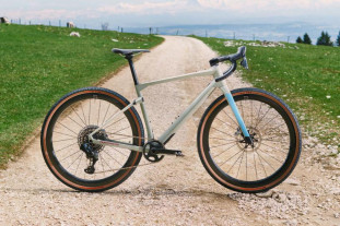 BMC URS gravel bike copy.jpg
