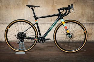 Bergamont Grandurance 6 gravel bike-1.jpg