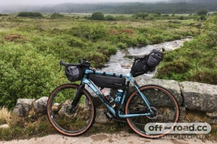 Best Bikepacking bags.jpg