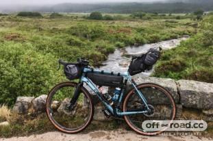 Best Bikepacking bags.jpg