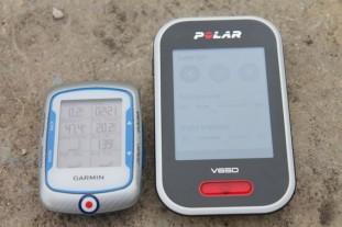 Best GPS devices.jpg