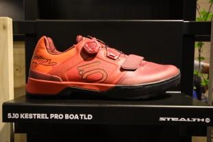 Best SPD and Flat shoes from Eurobike FiveTen 2018-15.jpg