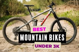 Best bikes under 3k header.jpg